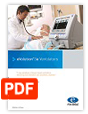 eVent Medical | eVolution® 3e Ventilator Int'l Brochure