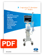 eVent Medical | Inspiration® 7i (U.S.) Datasheet