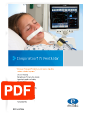 eVent Medical | Inspiration® 7i Ventilator Int'l Brochure