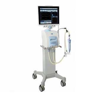 eVent Medical | Inspiration Ventilators