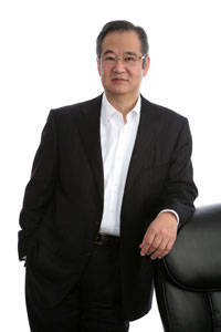 eVent Medical | Kirk Inoue, Chairman and Chief Executive Officer