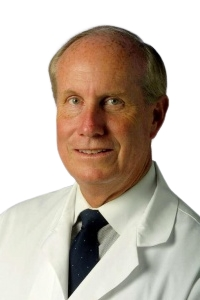 eVent Medical | Neil R. MacIntire MD, Clinical Advisor